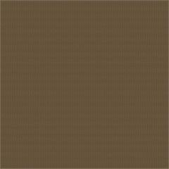 Papel de Parede Decor Tradicional Texturizado Marrom E Bege 0.53x10m - Colorful