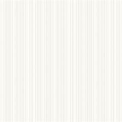 Papel de Parede Estilo Tradicional Listrado Bege E Areia 0.53x10m - Komlog