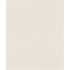 Papel de Parede Exclusive Tradicional Liso Areia 0.53x10m - Komlog