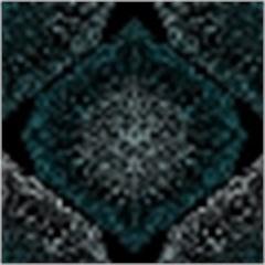 Papel de Parede Folk 0,53 Cm X 10 Metros Jw 3405 - Komlog