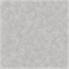 Papel de Parede Folk 0,53 Cm X 10 Metros Jw 3464  - Komlog