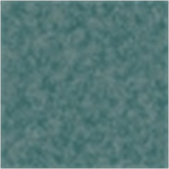 Papel de Parede Folk 0,53 Cm X 10 Metros Jw 3466 - Komlog