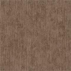 Papel de Parede Grafiato Decor 53cmx10m - Komlog
