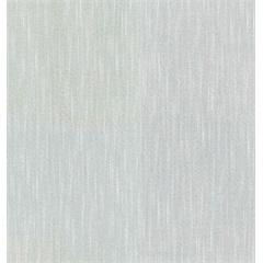 Papel de Parede Opera 8560 – 53cmx10m - Komlog