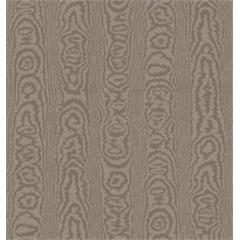 Papel de Parede Tango 6566 – 53cmx10m - Komlog