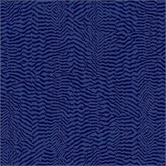 Papel de Parede Tango 8723 – 53cmx10m - Komlog