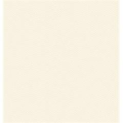 Papel de Parede Tango 8759 – 53cmx10m - Komlog