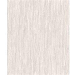 Papel de Parede Texturizado Decor Bege 53cmx10m - Colorful