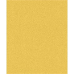 Papel de Parede Tic Tac Amarelo 53cm com 10 Metros - Finottato
