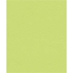 Papel de Parede Verde Limão 53cm X 10m Tic Tac - Komlog