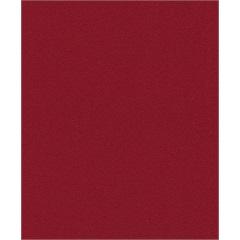 Papel de Parede Vermelho 53cm X 10m Tic Tac - Importado