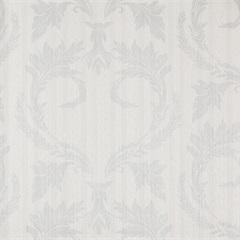 Papel de Parede Vinílico 0.53cm X 10m Ref.:604108  - Glass Mosaic