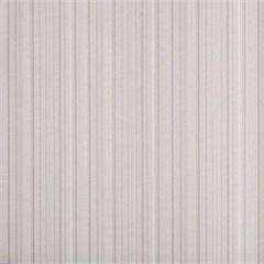 Papel de Parede Vinílico 0.53cm X 10m Ref.:Bv6814  - Glass Mosaic