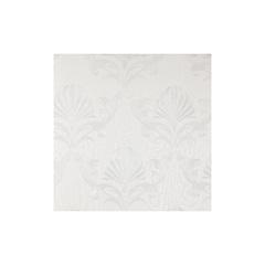 Papel Parede Vinílico  0,53x10m Op6571 - Glass Mosaic