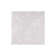 Papel Parede Vinílico  0,53x10m Op6583 - Glass Mosaic