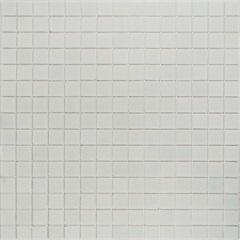 Pastilha a20 Vidro Branco 32,7x32,7cm - Colormix