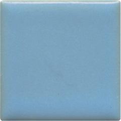Pastilha Azul Trancoso 5x5cm  - Jatobá