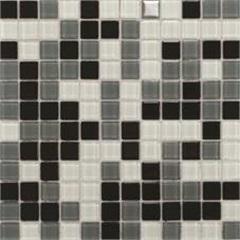 Pastilha de Vidro Miscelanea Cristal - Colormix