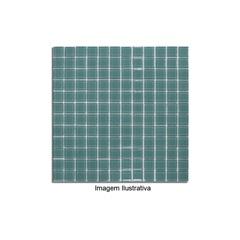 Pastilha  Hc83 Verde Água - Colormix