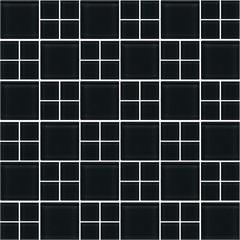 piso e azulejo mosaicos