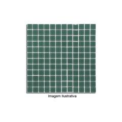 Pastilha Verde Escuro Hc28 - Colormix
