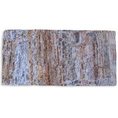 Pedra Madeira 11.5x23 Am 0.50  - Pedras Pamaro