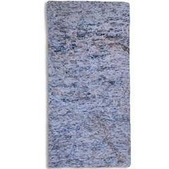 Pedra Madeira Rosa 11.5x23 Am  - Pedras Pamaro