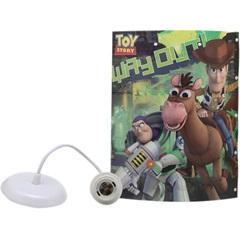 Pendente Infantil Toy Story  Ref. 142300008             - Startec
