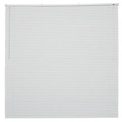 Persiana Off Branca 80x130cm - Conthey