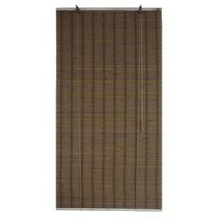 Persiana Rolo Bambu Taila 80x160cm - Top Rio