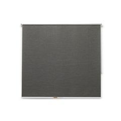 Persiana Rolo Linho 160x160 Cm - Conthey