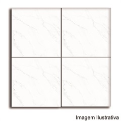 Piso 51x51 Dunas Bianco  - Unigres