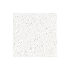 Piso Alfagres 31 X 31 Cm  501a Granito Branco   - Alfagres