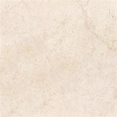 Piso Argos Esmaltado Baixo Brilho Bege 53x53cm - Cecafi