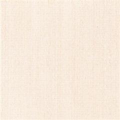 Piso Belmont 45x45 Cm Caixa 2,0 M² Ref.: 12056.1  - Fioranno