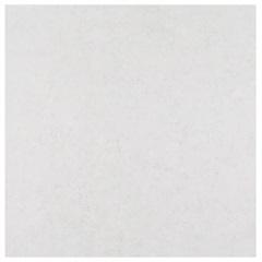 Piso Beton White Acetinado 60x60  - Eliane