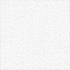 Piso Camaro 45.9x45.9 Caixa 2.32m²  - Unigres