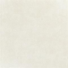 Piso Castelhano Bege 44 X 44 Cm Caixa 2,40 M² - Biancogres