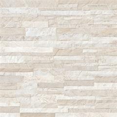 Piso Cerâmico Acetinado Borda Bold Calli White Plus 62x62cm