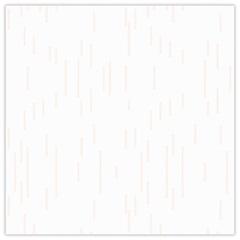 Piso Cristalatto 45x45 Caixa 2.00m² - Cecafi