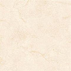 Piso Etna Esmaltado Alto Brilho Bege 45x45cm - Cecafi