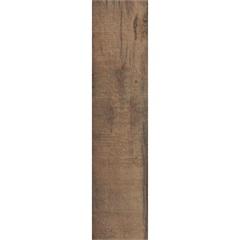 Piso Extint Retificado Rústico 20,2x86,5cm  - Ceusa