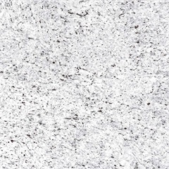 Piso Granito Liso Brilhante Cinza 51x51cm  - Unigres