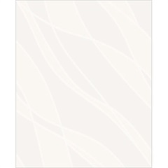 Piso Idealle Tracos 45x45cm Cx. 2,00m² - Cecafi