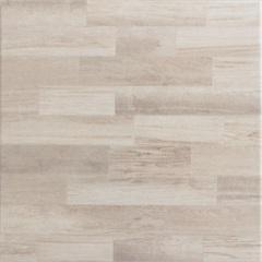 Piso Jacarandá Marfim Hd 45.9x45.9 Cm Caixa com 2.32m²  - Unigres