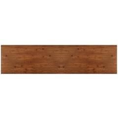 Piso Laminado Home 1070 Cheer 1,2m X 6,5mm X19  Caixa 2,53 Metros - Casanova by Floorest