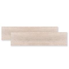 Piso Laminado Home Cerezo Pátina 1,2m X 6,5mm X 19 Caixa 2,53 Metros - Casanova by Floorest