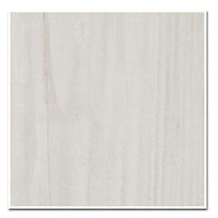 Piso Laminado Nature Branco Malibú Caixa 1,79m² - Durafloor