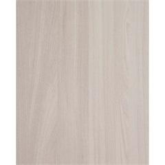 Piso Laminado Prime Fresno Decape 19,7x135,7cm