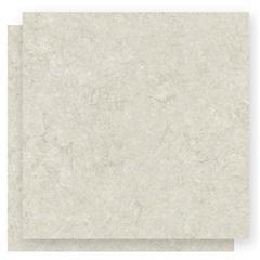 Piso Navona Real Beige 45,9x45,9cm  Caixa  2,32m²  Ref. 45008 - Unigres